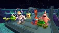 SpongeBob SquarePants: Plankton's Robotic Revenge Screenshot 4