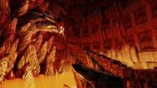 The Dark Eye - Demonicon Screenshot 8