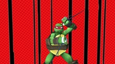 Teenage Mutant Ninja Turtles Screenshot 7