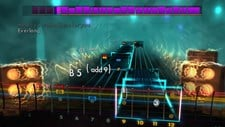 Rocksmith 2014 Edition (Xbox 360) Screenshot 7