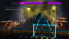 Rocksmith 2014 Edition (Xbox 360) Screenshot 6