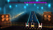 Rocksmith 2014 Edition (Xbox 360) Screenshot 5
