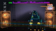 Rocksmith 2014 Edition (Xbox 360) Screenshot 4