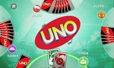 UNO (WP) Screenshot 1