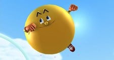 Pac-Man and the Ghostly Adventures Screenshot 7