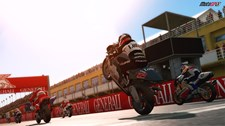 MotoGP 13 Screenshot 6