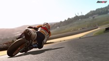 MotoGP 13 Screenshot 5