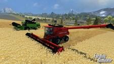 Farming Simulator Screenshot 8