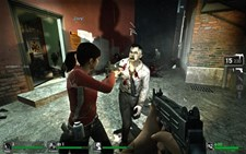 Left 4 Dead Screenshot 8