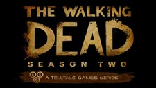 The Walking Dead (Xbox 360) Screenshot 8