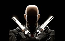 Hitman HD Pack Screenshot 4