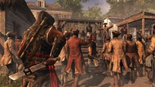 Assassin's Creed IV: Black Flag (Xbox 360) Screenshot 8