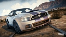 Need for Speed Rivals (Xbox 360) Screenshot 8