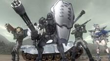Earth Defense Force 2025 (JP) Screenshot 8