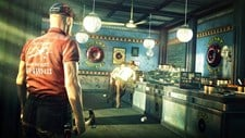 Hitman: Absolution Screenshot 8