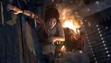 Tomb Raider - Definitive Edition Screenshot 8
