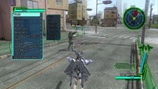 Earth Defense Force 2025 (JP) Screenshot 2
