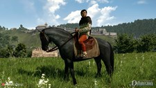 Kingdom Come: Deliverance Screenshot 5
