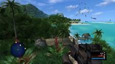 Far Cry Classic Screenshot 8