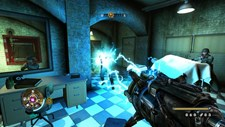 Wolfenstein Screenshot 8