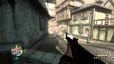 Wolfenstein Screenshot 7