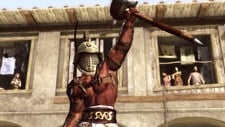 Spartacus Legends Screenshot 7