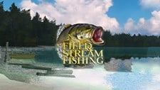 Field & Stream Fishing (Win 8) Screenshot 1
