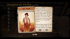 Call of Juarez: Gunslinger Screenshot 6