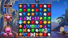 Bejeweled LIVE (Win 8) Screenshot 1