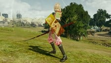 Lightning Returns: Final Fantasy XIII Screenshot 8