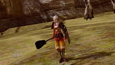 Lightning Returns: Final Fantasy XIII Screenshot 7