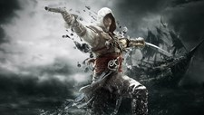 Assassin's Creed IV: Black Flag Screenshot 8