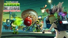 Plants vs. Zombies Garden Warfare Screenshot 6