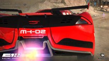 Calibre 10 Racing Series Screenshot 8