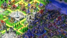 Kingdoms & Lords (Win 8) Screenshot 5