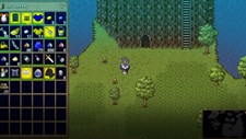 Shining Empire (Xbox 360) Screenshot 1