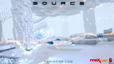 Source Screenshot 8