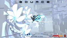 Source Screenshot 7
