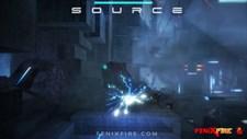 Source Screenshot 6