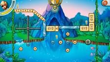 Secrets and Treasure: The Lost Cities (Win 8) Screenshot 6