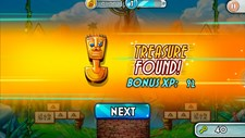 Secrets and Treasure: The Lost Cities (Win 8) Screenshot 3