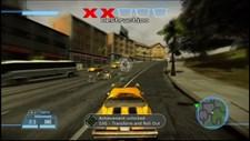 Transformers: The Game Screenshot 7