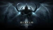 Diablo III Screenshot 7