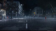 Crossing the Line Screenshot 8