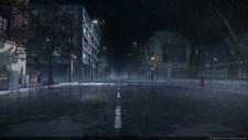 Crossing the Line Screenshot 8