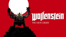 Wolfenstein: The New Order (Xbox 360) Screenshot 5