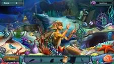 Disney The Little Mermaid: Undersea Treasures! (Win 8) Screenshot 1