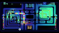 Pac-Man Championship Edition DX (Win 8) Screenshot 1