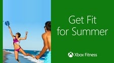 Xbox Fitness Screenshot 7