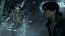 Murdered: Soul Suspect (Xbox 360) Screenshot 8